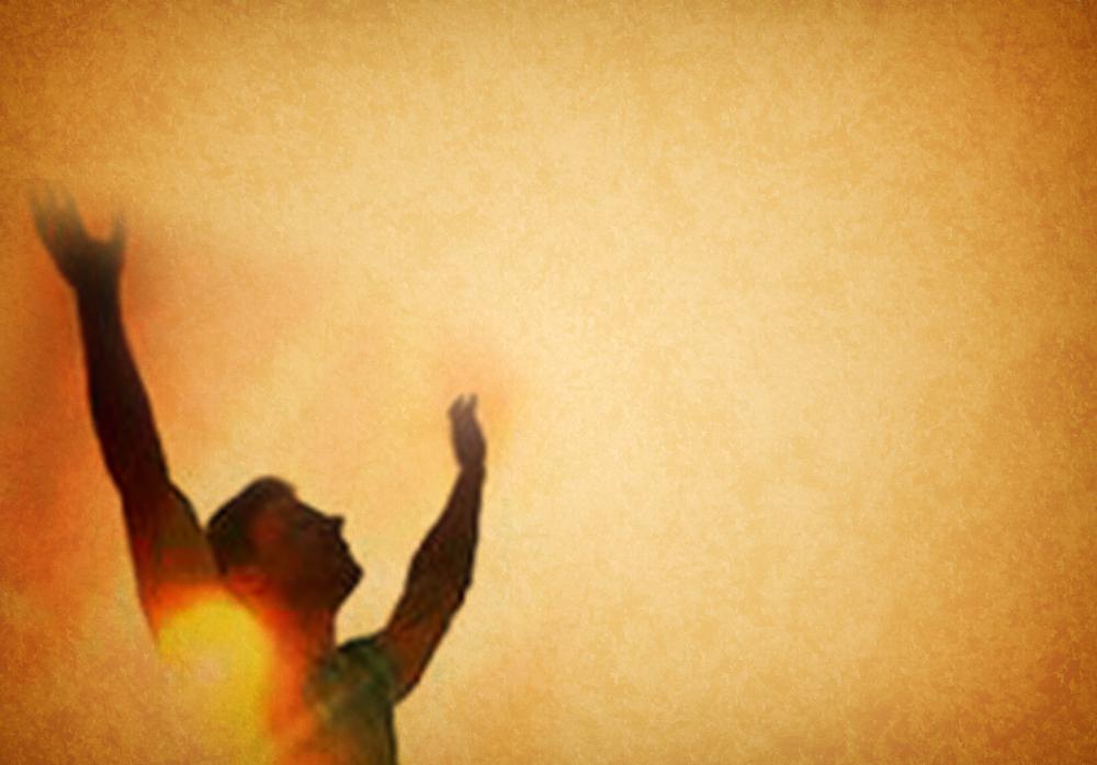15 Christian Worship Photo Images - Praise Jesus Christ ...