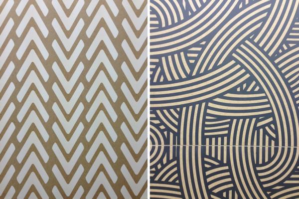 Cool Line Designs : Line design patterns images simple