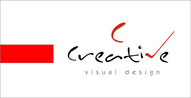 Create Free Logo Graphic Design