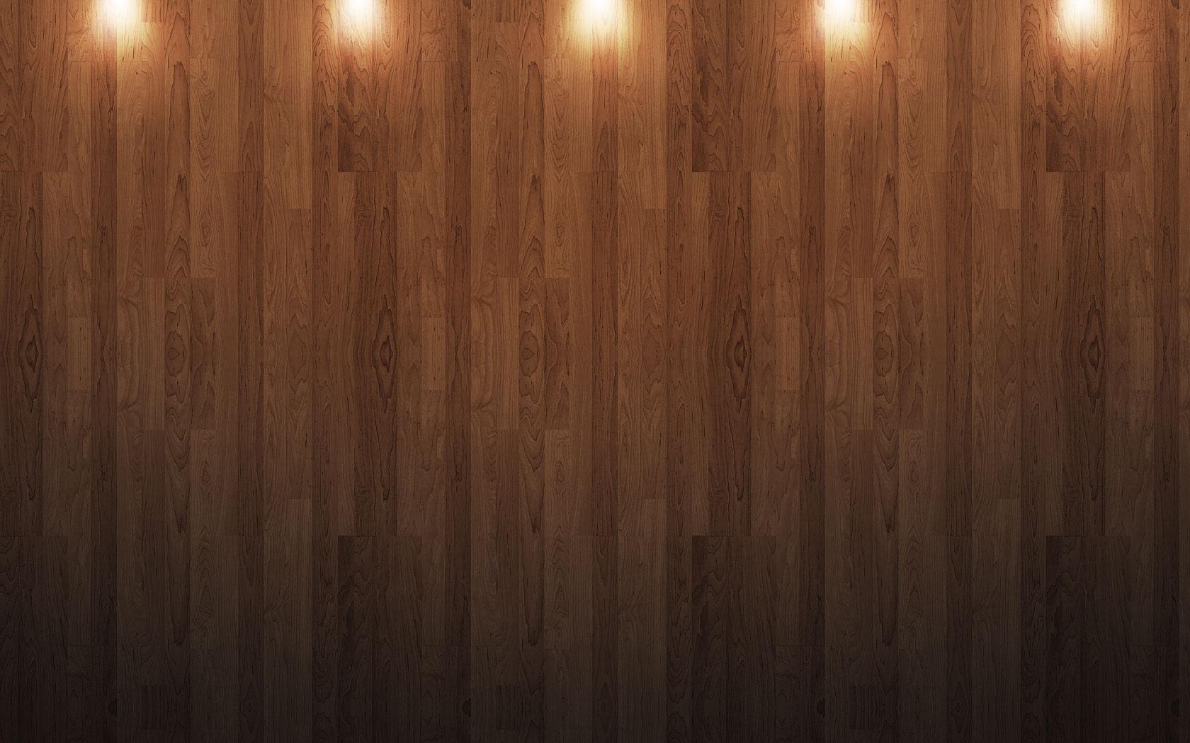 Desktop Backgrounds Light Wood