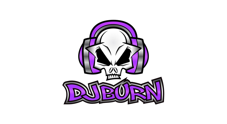 Free Hip Hop Logo Design Software