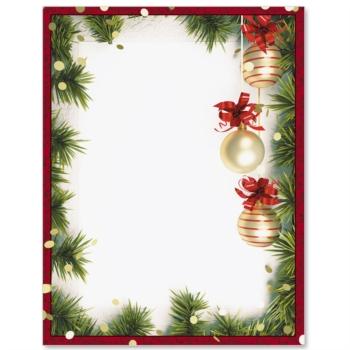 Christmas Certificate Border.18 Microsoft Christmas Border Templates Free Images Free