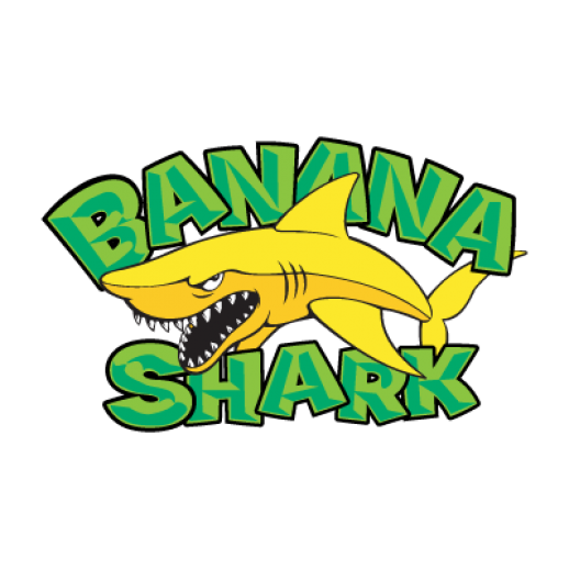 Free Shark Vector Logos