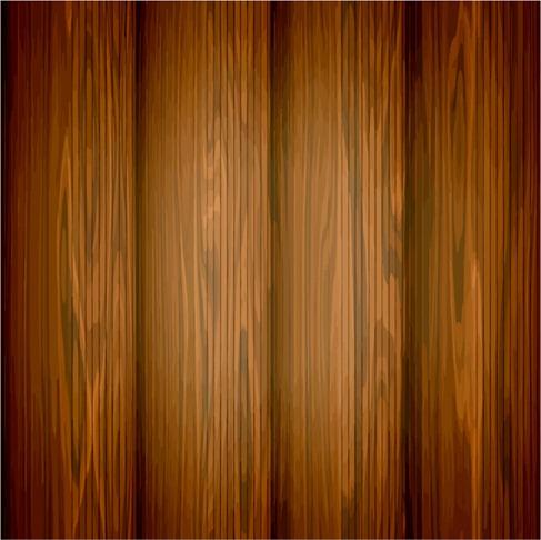Free Vector Wood Grain