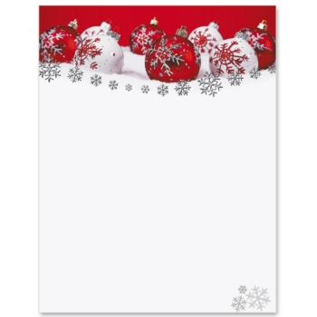 free christmas letter templates for microsoft word