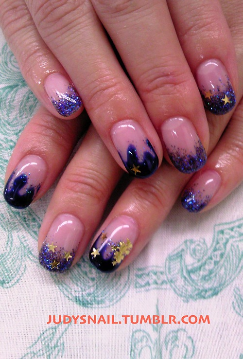 14 gel nails designs images gel toe nail designs gel