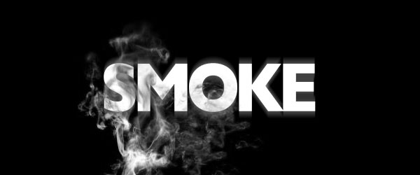 14 PSD Smoke Off Gun Images