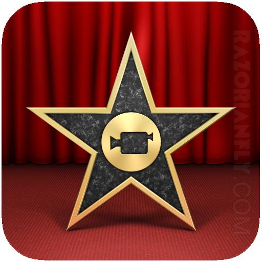 15 Movie App Icon Images
