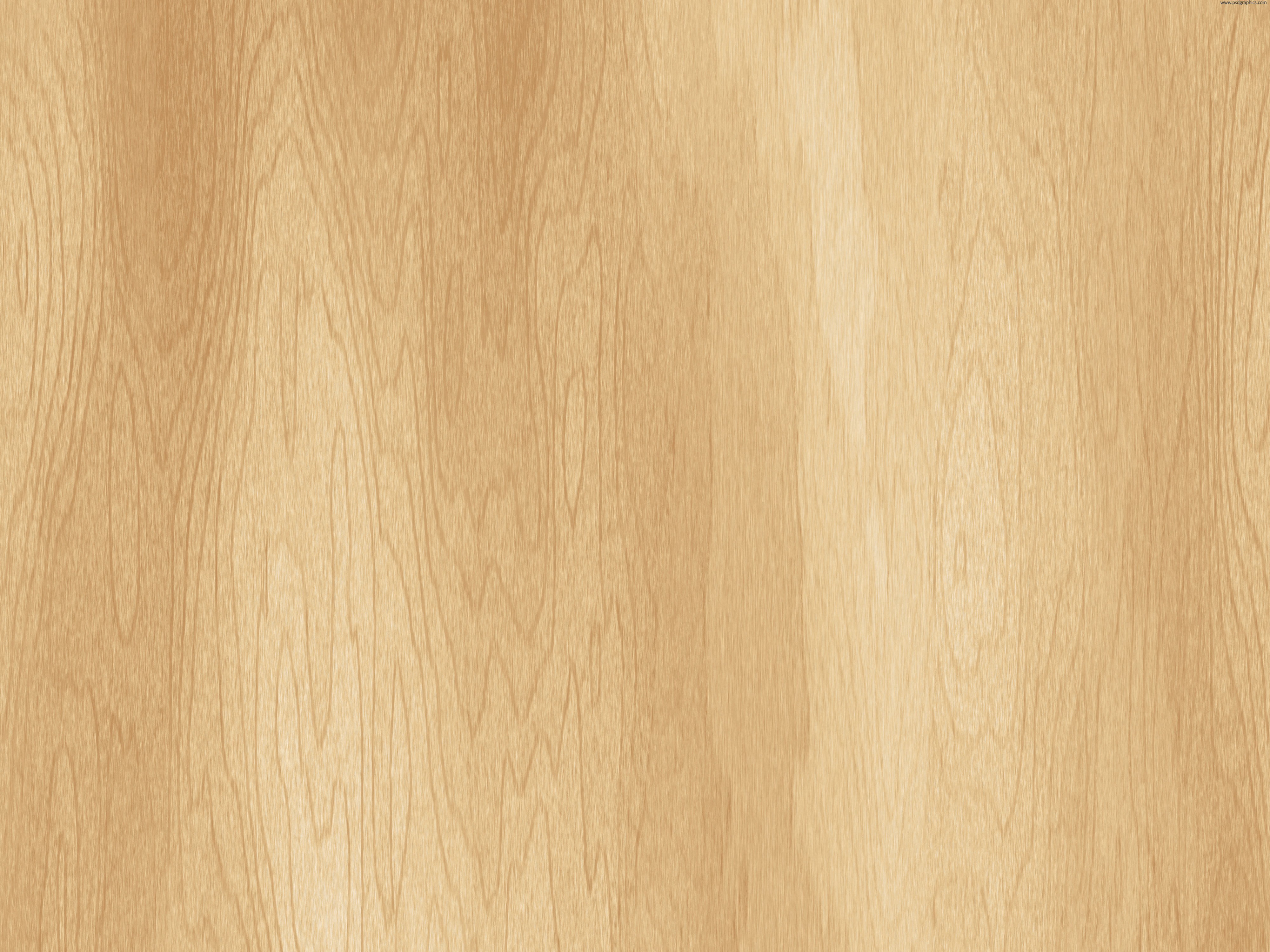 18 Wood Background Graphic Images
