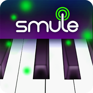 13 Magic Piano Game App Icons Images