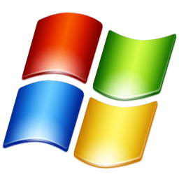 16 About Windows Icon Images