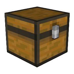 14 Server Icon 64X64 Lightning Images - Minecraft 64X64 Pixel Icons