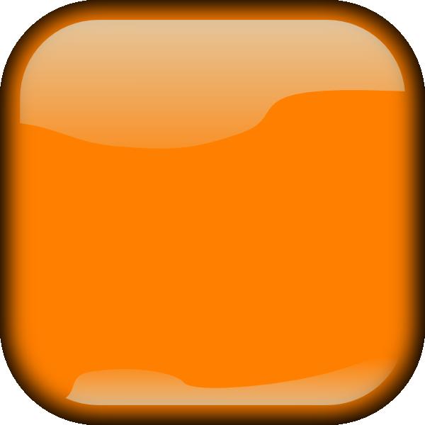 http://www.newdesignfile.com/postpic/2014/03/orange-square-button_236921.png 3d