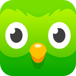 5 Duolingo App Icon Images