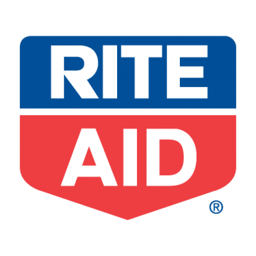 14 Aid Icon Vector Images