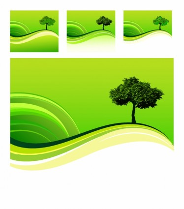 17 Hill Vector Graphics Images