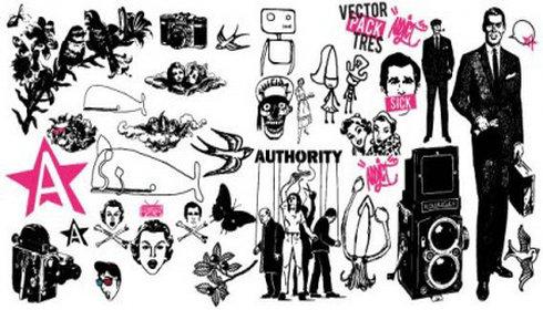 Vintage Camera Vector Art Free Download