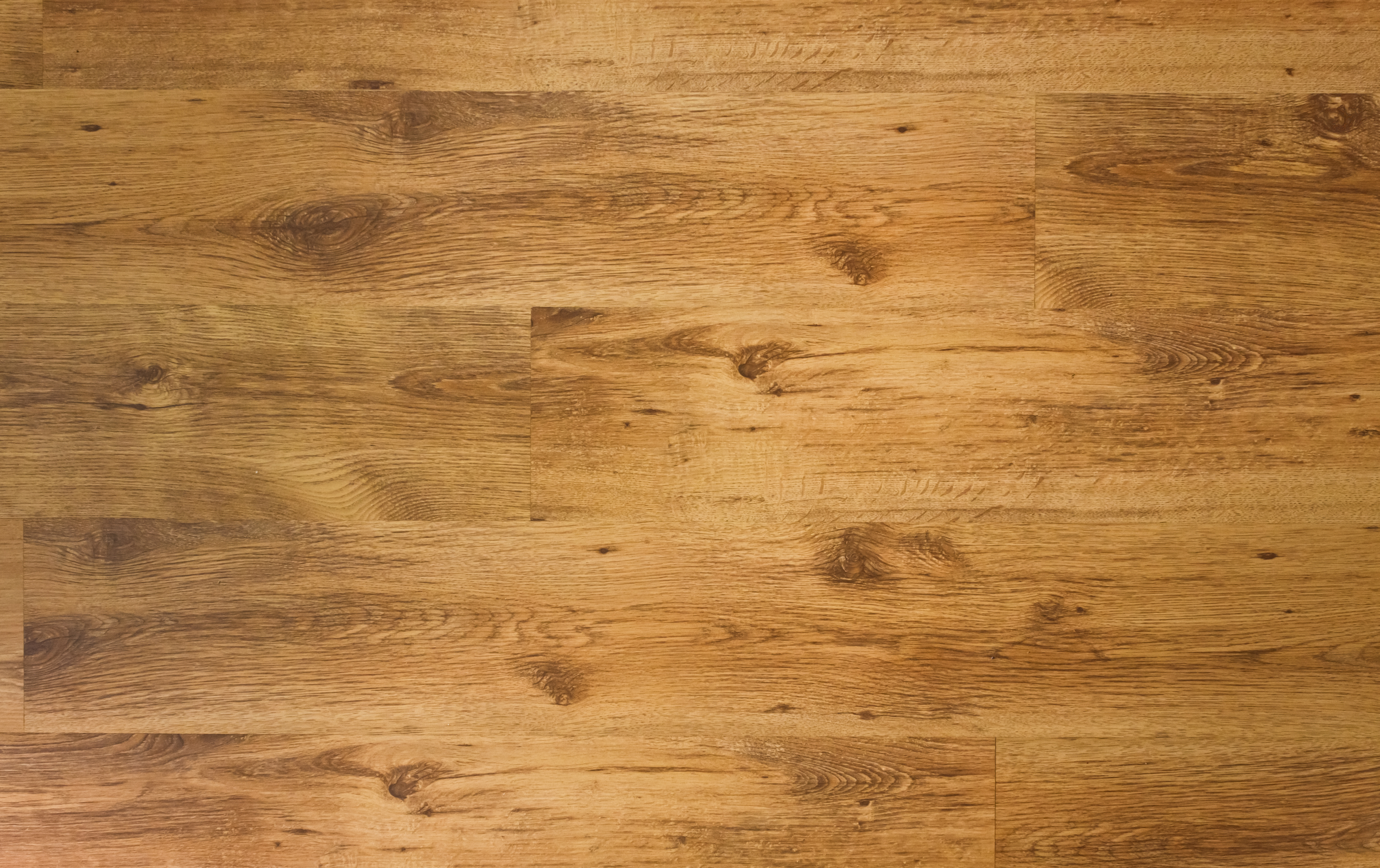 Wallpaper for Walls That Looks Like Wood
