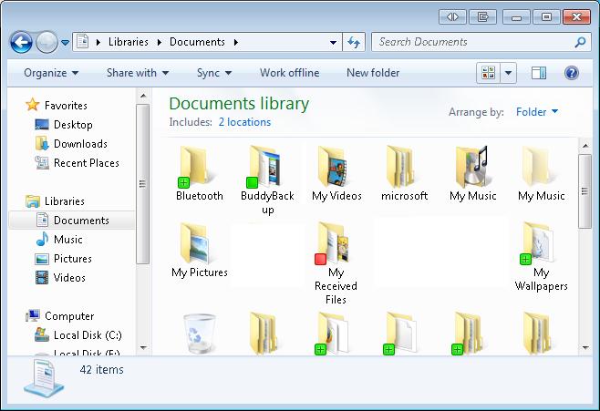 how to delete internet explorer on windows 7