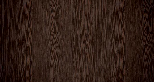 Wood Background Pattern Designs