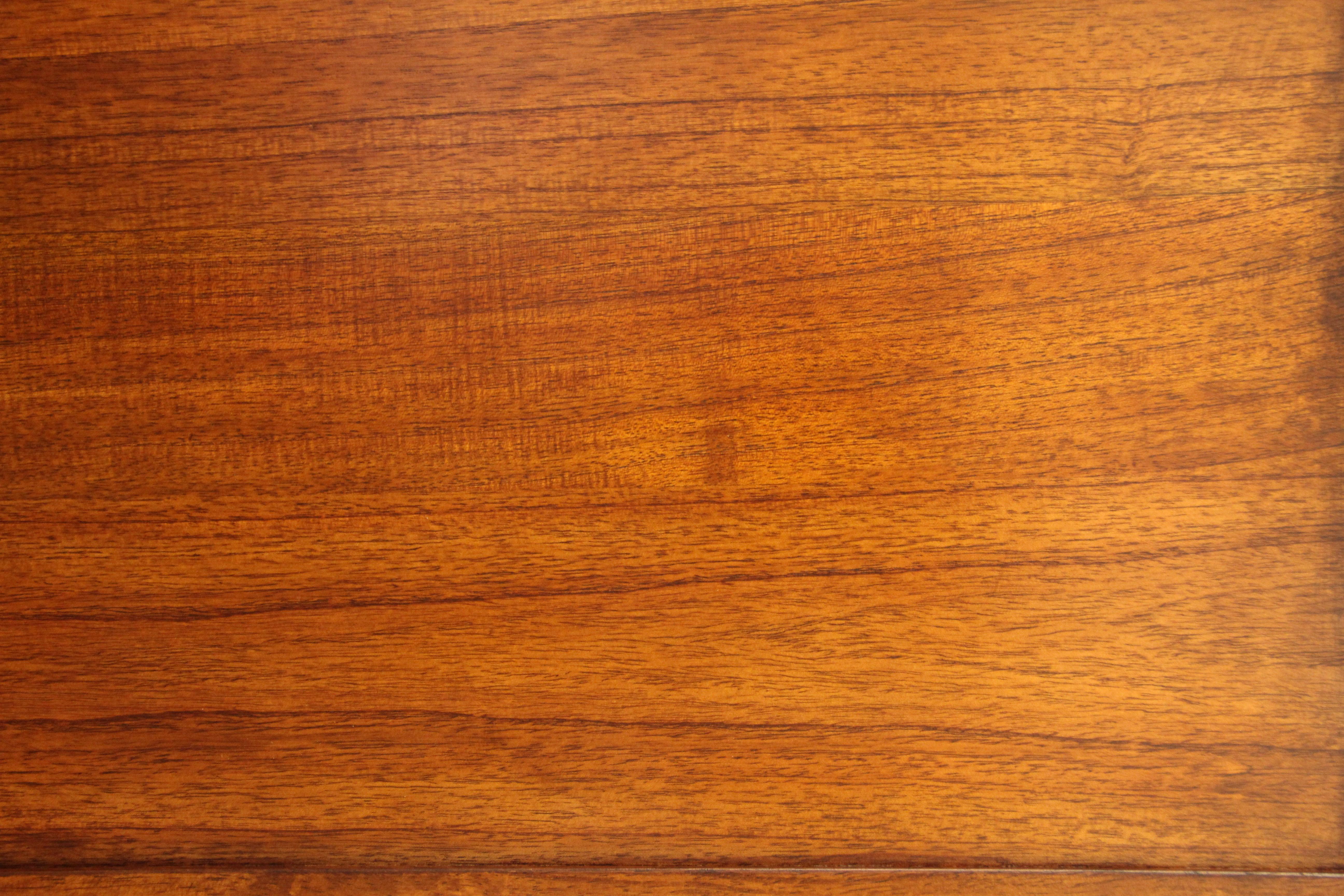 Wood Grain Texture Photoshop