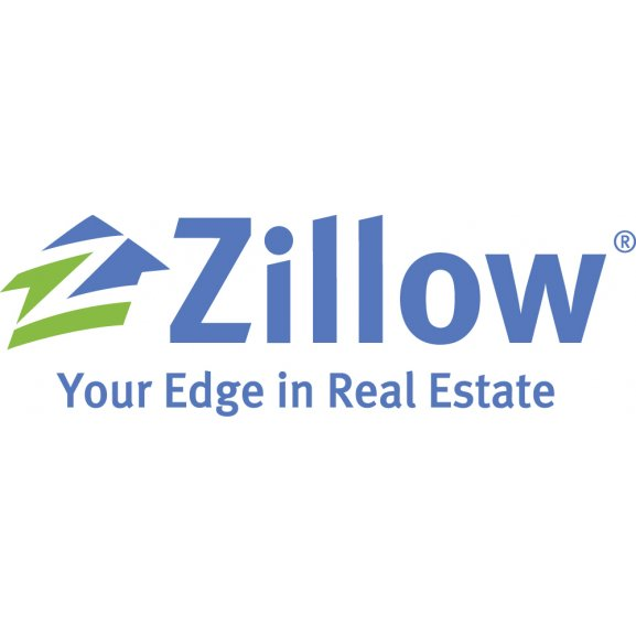 14 Zillow Logo Vector Images