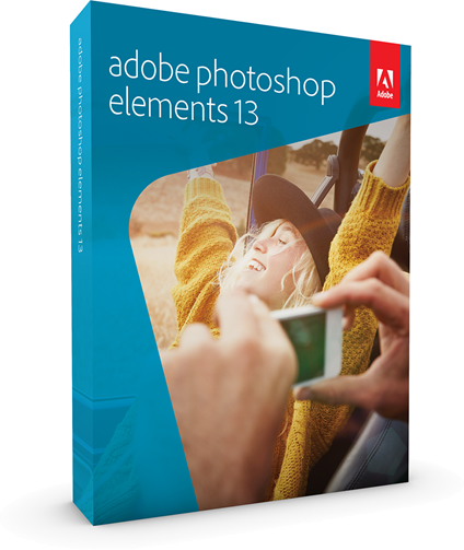 9 Adobe Photoshop Elements 13 Review Images