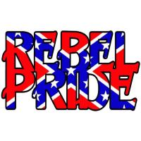17 Rebel Flag Letter Font Generator Images