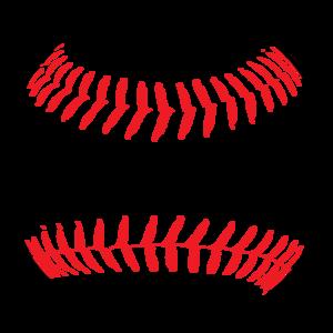 Baseball Softball Clip Art