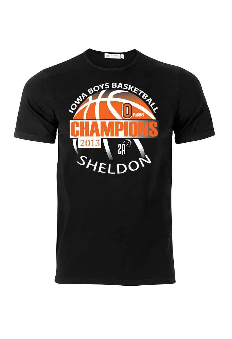 10 Basketball Graphics For T-Shirts Images - Basketball T-Shirt ...