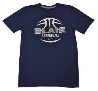 for t shirts images basketball t shirt designs basketball t shirts