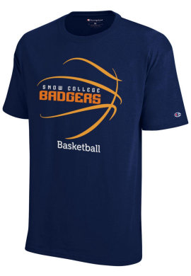 10 basketball graphics for t shirts images basketball t for Basketball team shirt designs
