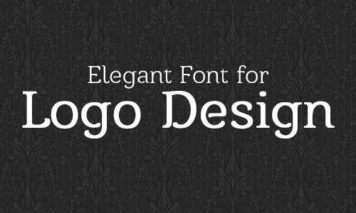 10 Best Professional Fonts for Logo Design Clean