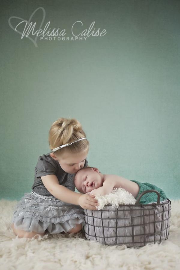 14 Sibling Photo Shoot Ideas Images Sister