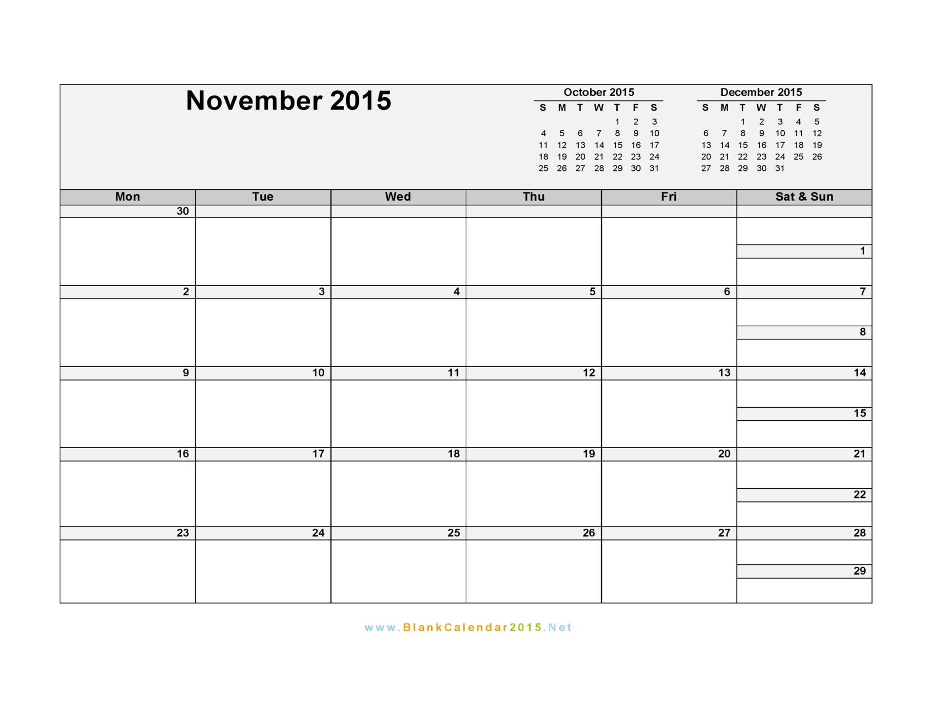 Sample Weekly Itinerary Template to Create Your Weekly Schedules
