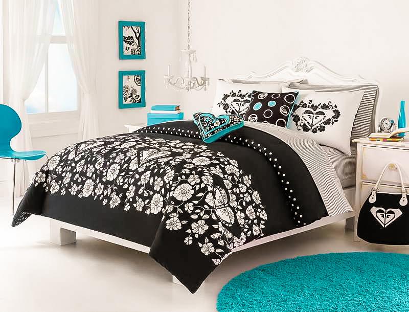 12 Graphic Design Bedding Images