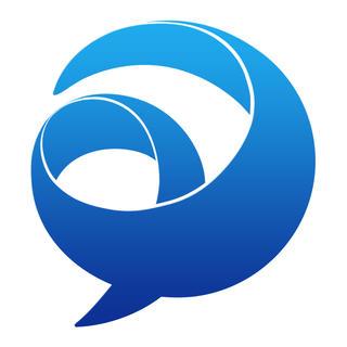 12 Cisco Jabber Icon Images