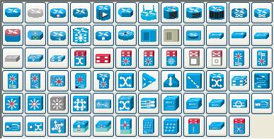 Microsoft Visio Stencils Faq Cisco Angletsurfphotoinfo
