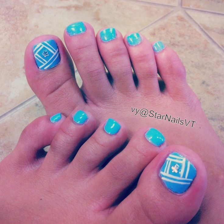 Best Cool Toe Nail Designs At Home Images Amazing House . Stunning Cool Toe  Nail Designs ... - Stunning Cool Toe Nail Designs At Home Ideas - Decorating Design
