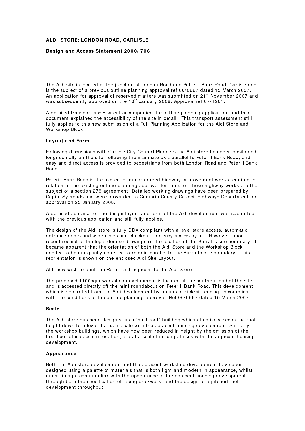 Access Statement Template Small Business Income And Expenses