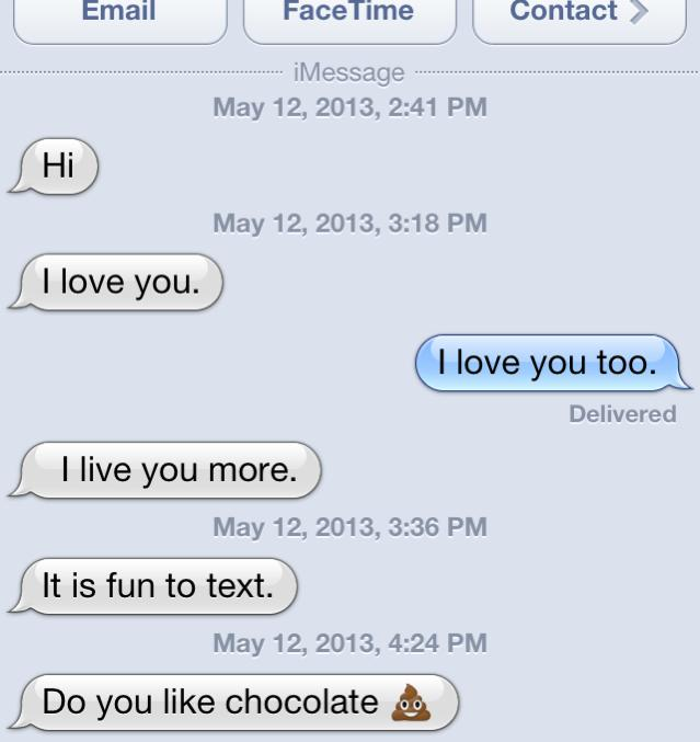 11 Obscene Emoticons Text Images Funny Dirty Text Emoticons Dirty