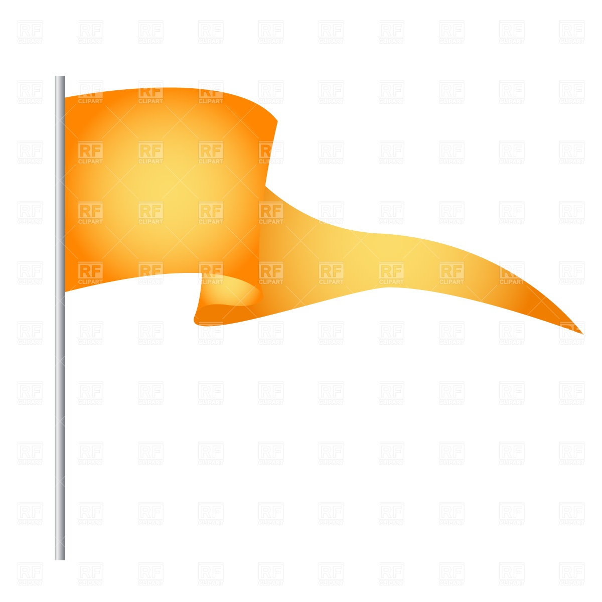 Flag Vector Free Download