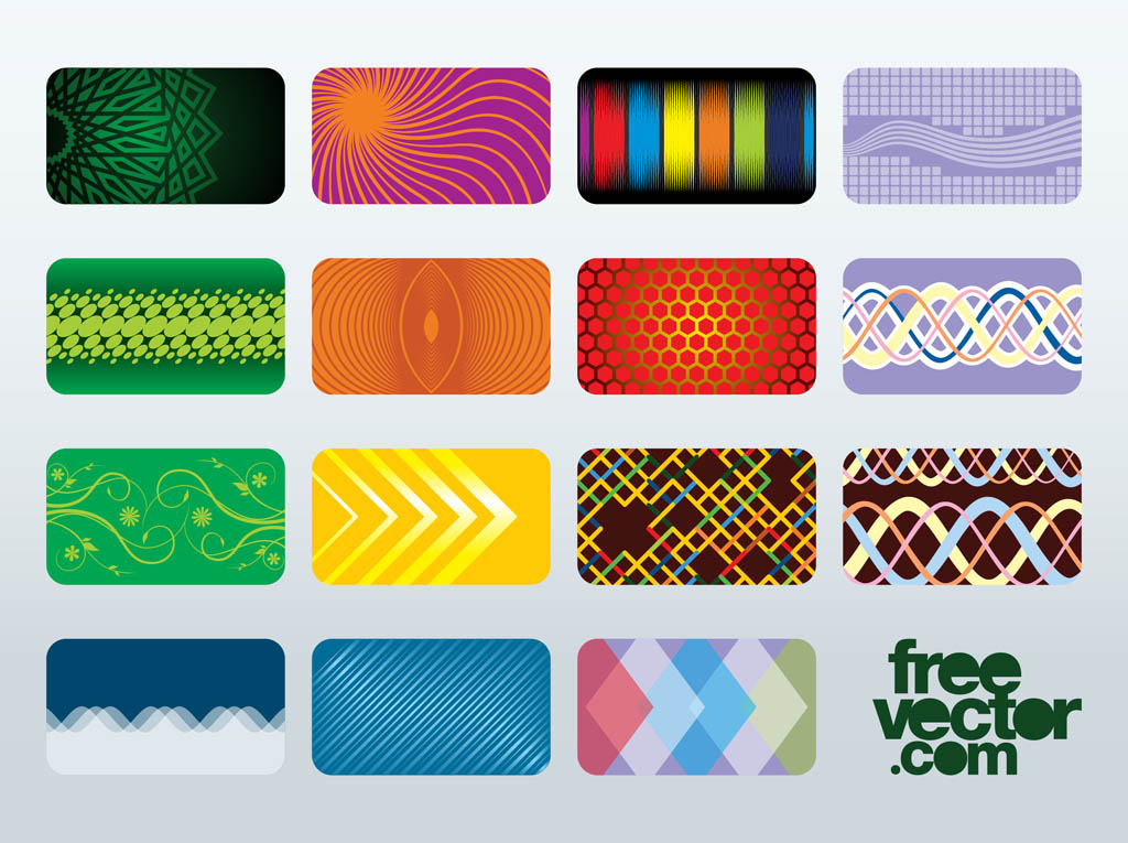 11 Business Card Icons Vector Free Images