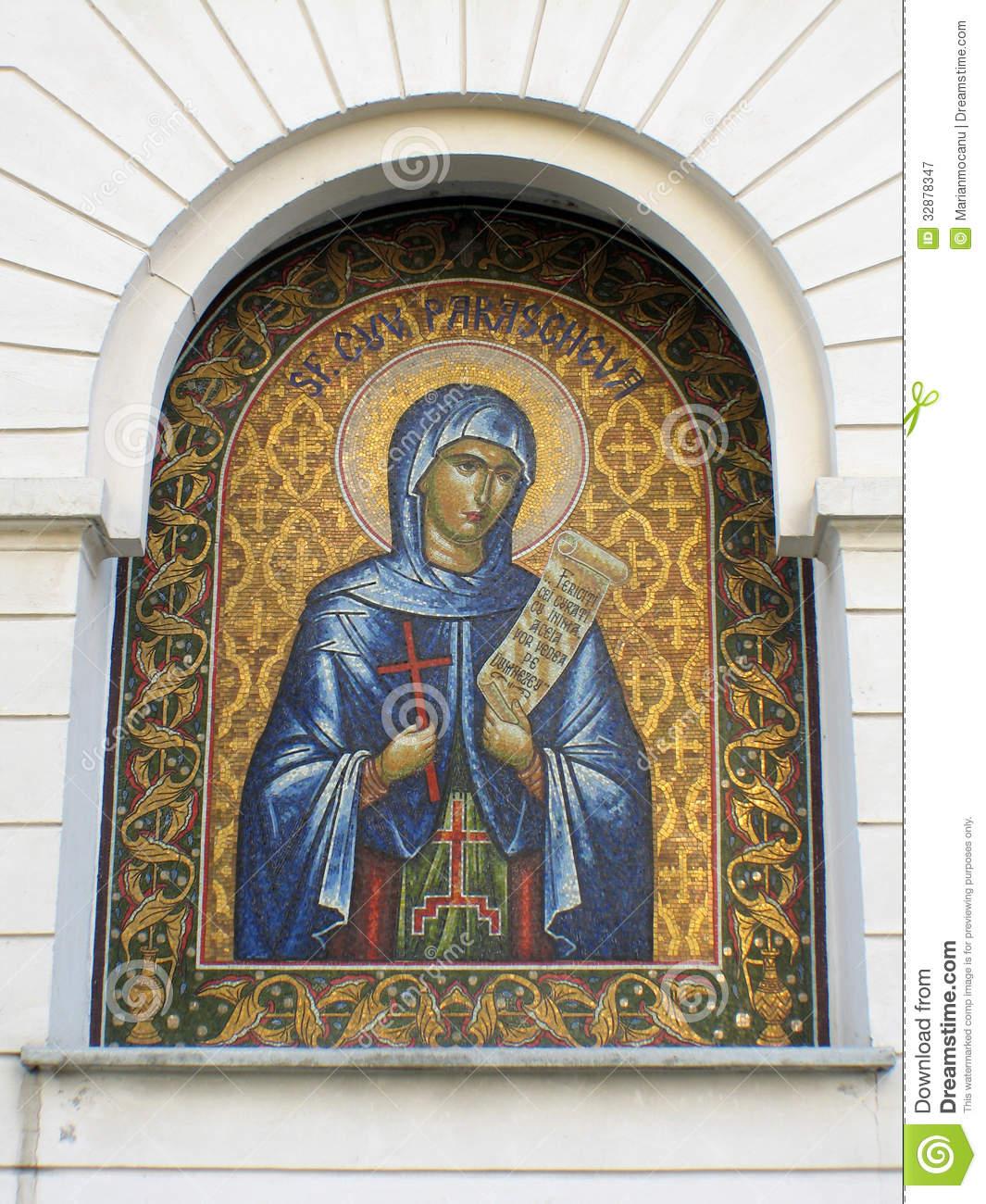 Free Religious Christian Icons