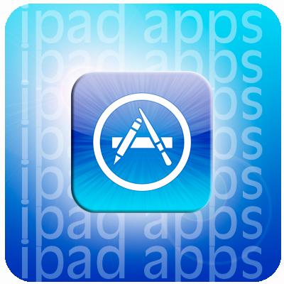 17 Restore IPad App Store Icon Images