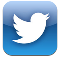 10 IPhone Twitter App Icon Images
