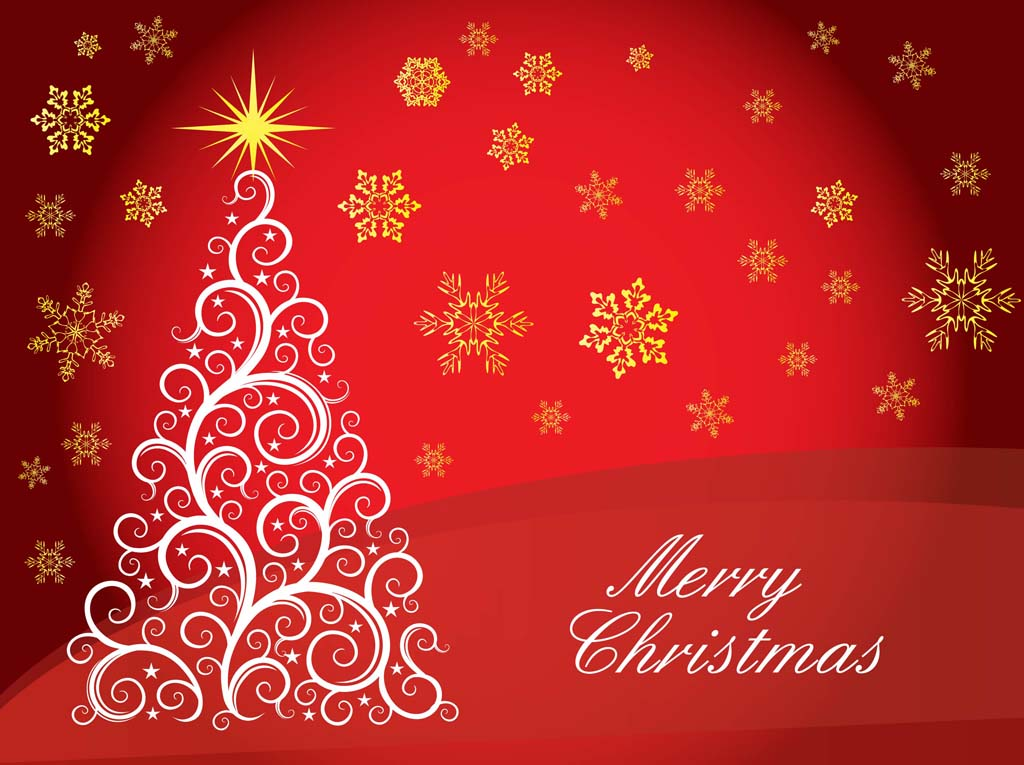 Christmas Images Free To Use.13 Free Merry Christmas Graphics Images Merry Christmas