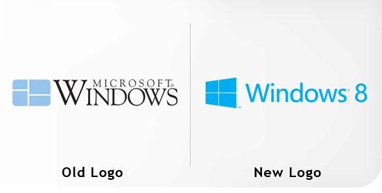16 windows 10 icons images windows xp logo icon custom