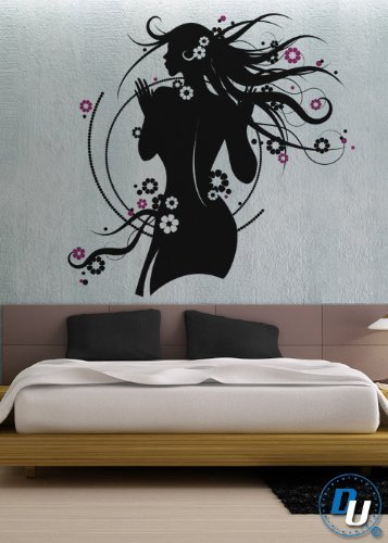 19 Modern Wall Graphics Images