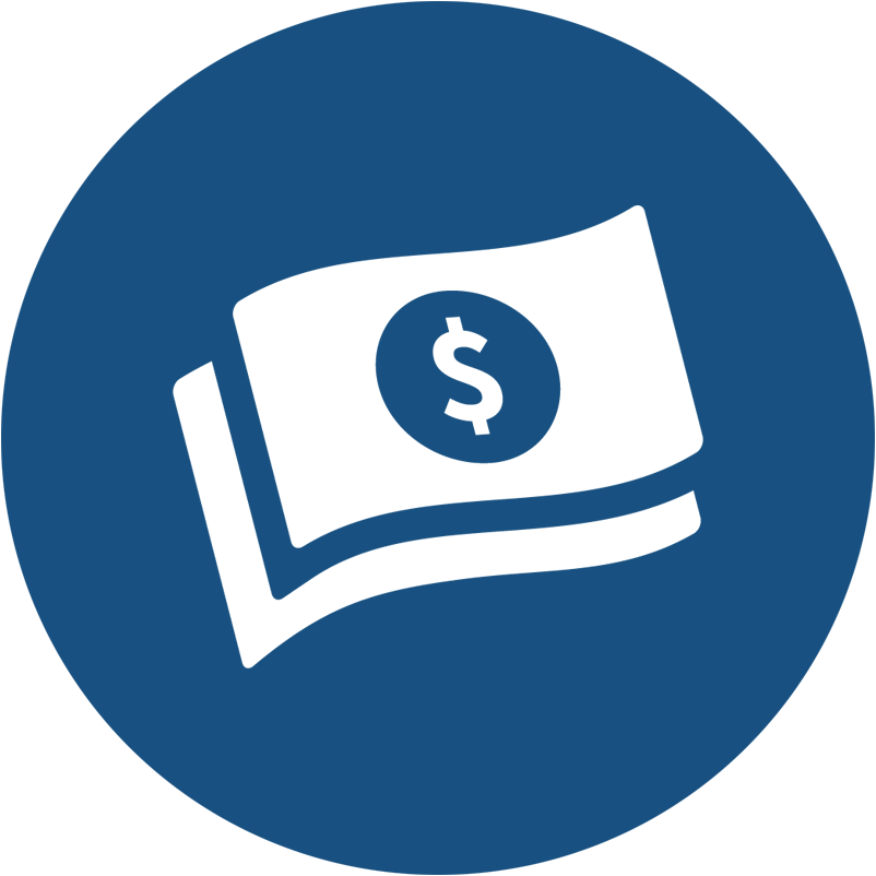 12 Online Payroll Icons Images